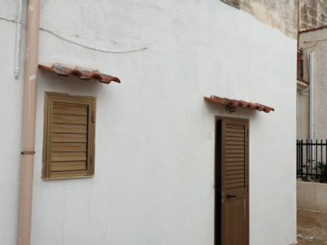 Villa Singola in Vendita a Marausa