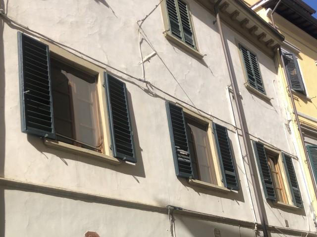 Posto Letto in Affitto a Pisa via Santa Apollonia 51 100 m Dalla Torre