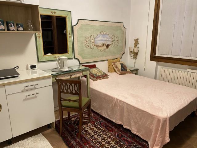 Appartamento in Affitto a Mestre Felisati 191 Centro