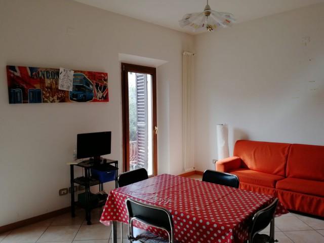 Posto Letto in Affitto a Bologna via Augusto Righi 14 Centro