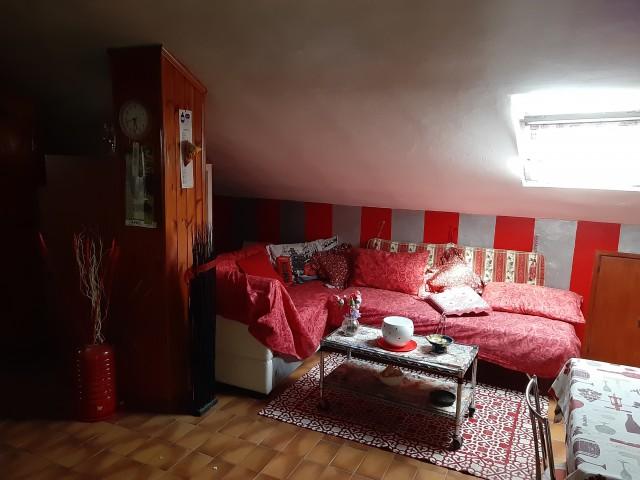 Appartamento in Affitto ad Alpignano via Sangone n 17 Belvedere