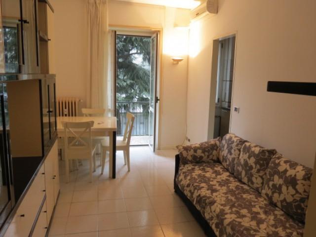 Appartamento in Affitto a Milano via Neera 14 Abbiategrasso