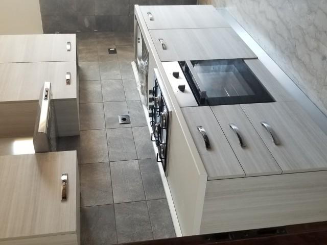 Appartamento in Affitto a Bologna via Vittorio Veneto 15 Saffi