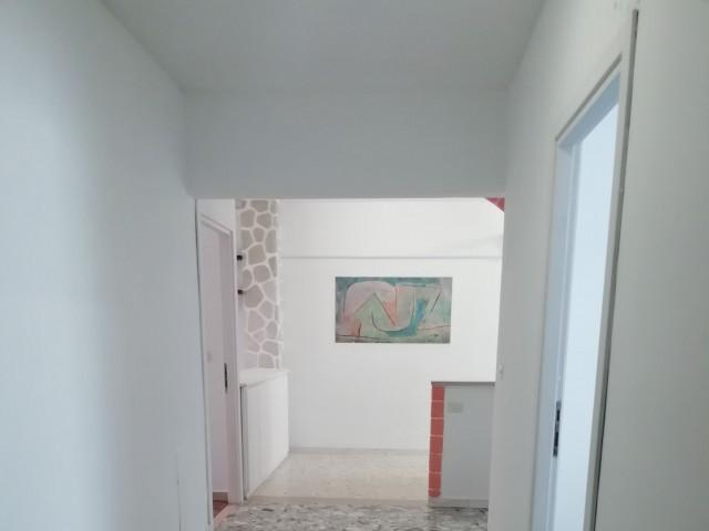 Appartamento in Vendita a Roma via Badia di Cava 56 Montagnola