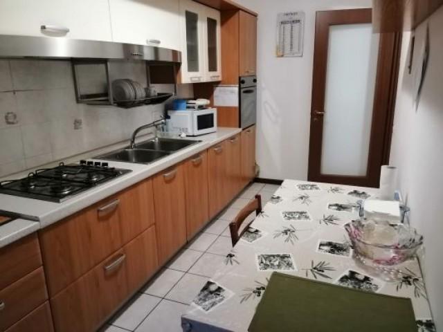 Appartamento in Affitto ad Udine Viale Divisione Garibaldi Osoppo San Gottardo