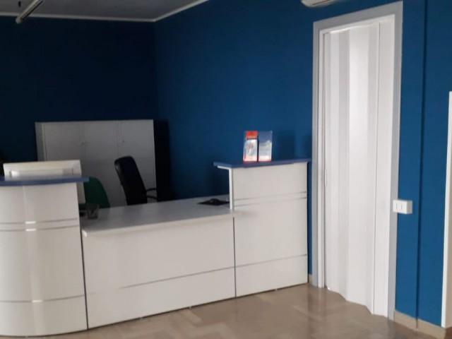 Ufficio in Affitto a Bagheria DANTE