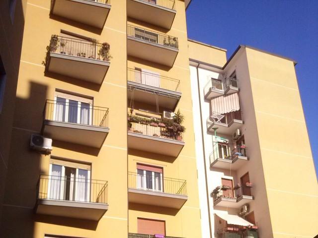 Posto Letto in Affitto a Catania via Empedocle Etnea Alta