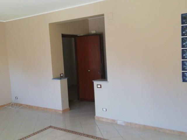 Appartamento in Vendita a Palermo ANTONIO SAETTA