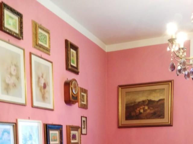 Appartamento in Vendita a Sesto San Giovanni via Cesare Battisti Sesto Rondo