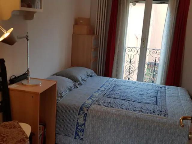 Appartamento in Affitto a Bologna via Orfeo 28 Centro Storico