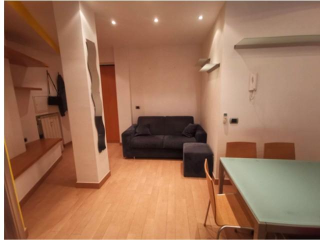 Appartamento in Affitto a Roma via Guido Castelnuovo Marconi
