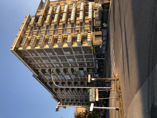 Appartamento in Affitto a Sassari Zona Ospedali