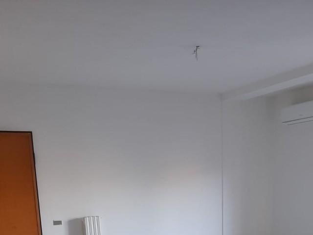 Appartamento in Affitto a Taranto Viale Trentino N22 Italia Montegranaro