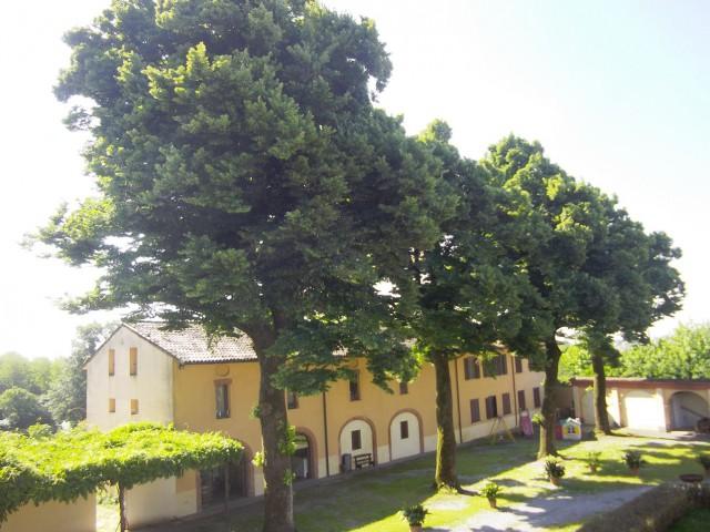 Appartamento in Affitto a Quinzano D'oglio via Ciocca 39