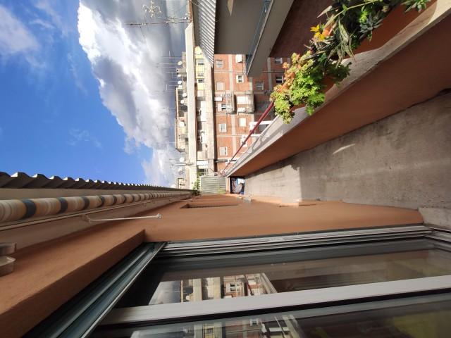 Appartamento in Affitto a Roma via Ulisse Dini 21 Marconi