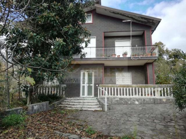 villa in vendita a grottolella tropeani