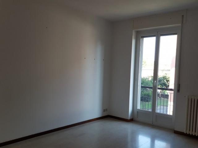 Appartamento in Affitto a Pavia Viale Lodi Vallone Pavia
