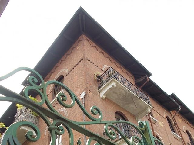 Posto Letto in Affitto a Torino Corso Quintino Sella