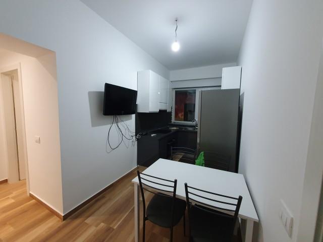 Appartamento in Affitto a Milano via Ortica 11 Ortica