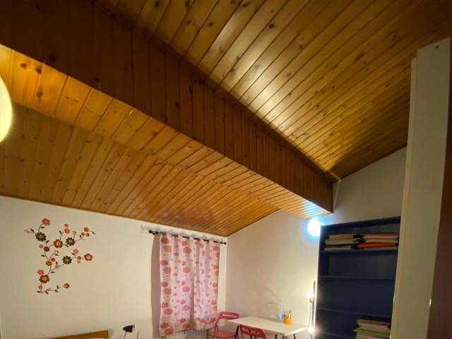 Posto Letto in Affitto a Parma Borgo Tanzi 59 Centro Storico