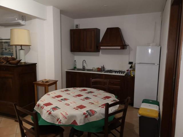 Appartamento in Affitto a Roma via Andrea Millevoi 403 Ardeatina