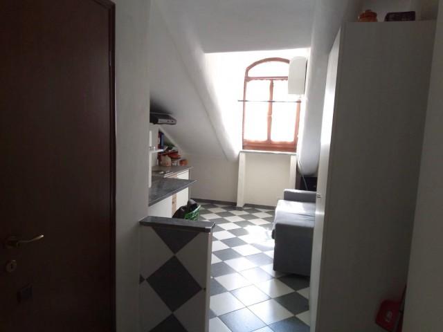Appartamento in Affitto a Torino 10124 a 5 Minuti Dal Centro