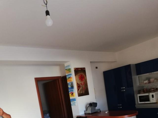 Appartamento in Vendita a Catanzaro Magna Grecia Fortuna