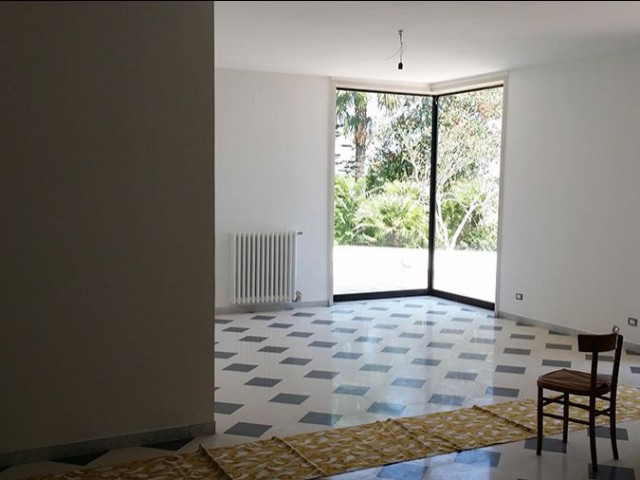 Villa in Vendita a Lecce Salesiani Salesiani
