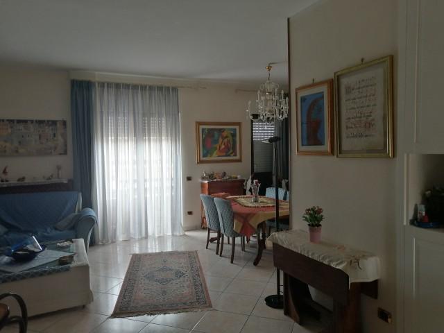 Appartamento in Vendita a Lecce via Rebora Salesiani