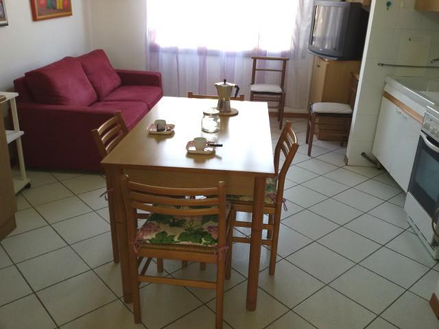 Appartamento in Vendita a Lido di Savio via Ravenna Lido di Savio ra Lido di Savio