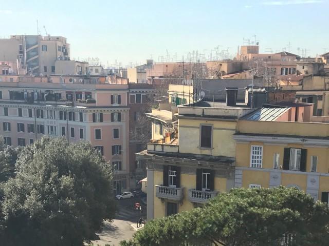 Appartamento in Vendita a Roma Piazza Dei re di Roma San Giovanni Piazza Dei re di Roma