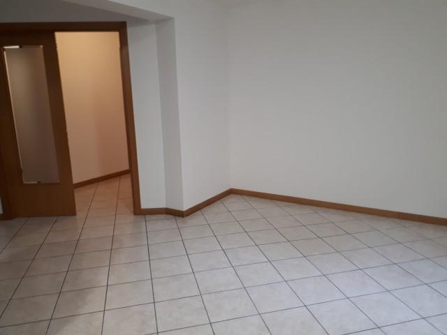 Appartamento in Affitto a Crespellano via Marzabotto 8 Calcara