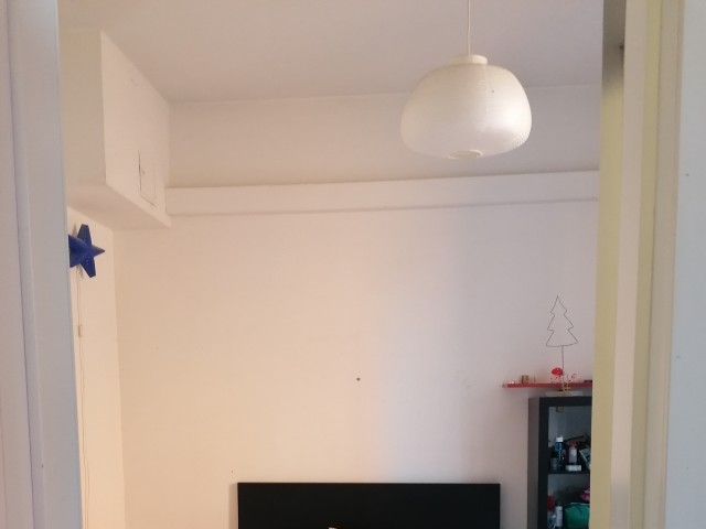Appartamento in Affitto a Bologna via Oberdan 35 Centro Storico