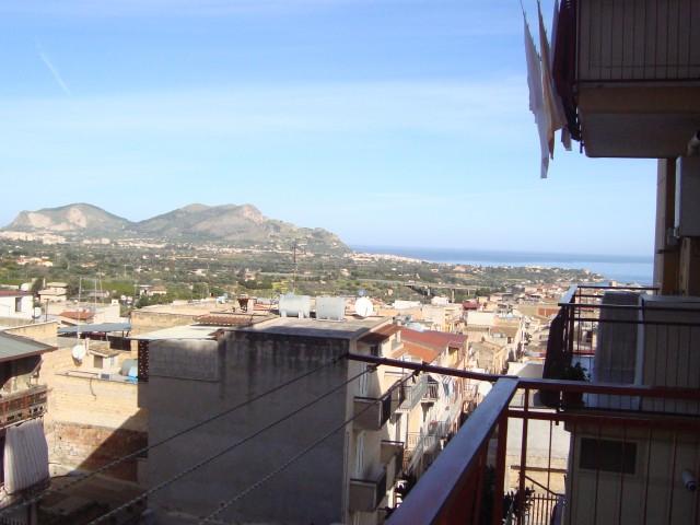Appartamento in Vendita a Casteldaccia FILIPPO TURATI