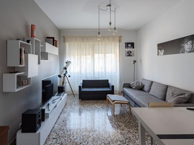 Appartamento in Affitto a Padova Corso Milano 119 Corso Milano