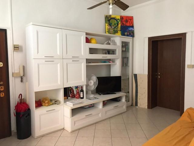 Appartamento in Affitto a Venezia s Polo s Croce Dorsoduro o s Marco