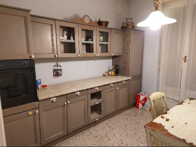 Appartamento in Affitto a Milano via Wildt