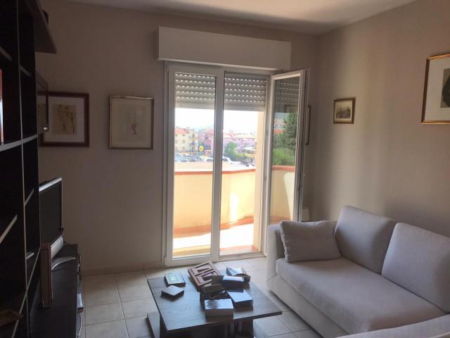 Appartamento in Vendita ad Iglesias Via Olbia