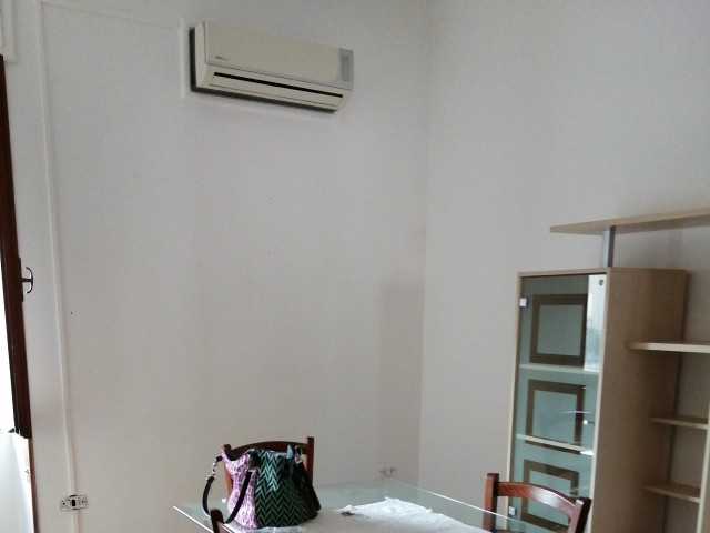 Appartamento in Vendita ad Iglesias Via Antas