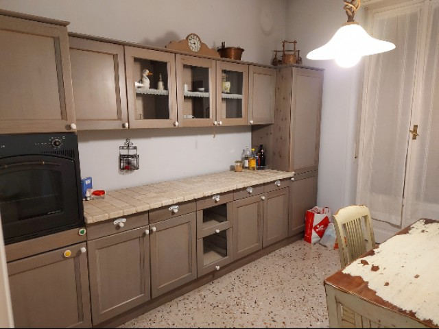 Appartamento in Affitto a Milano via Wildt 19 4 Milano Città Studi
