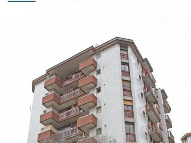 Appartamento in Affitto a Milano via Cefalù 24 2