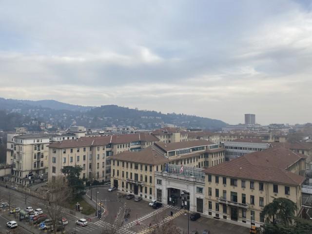 Appartamento in Vendita a Torino Corso Bramante 79 s Salvario