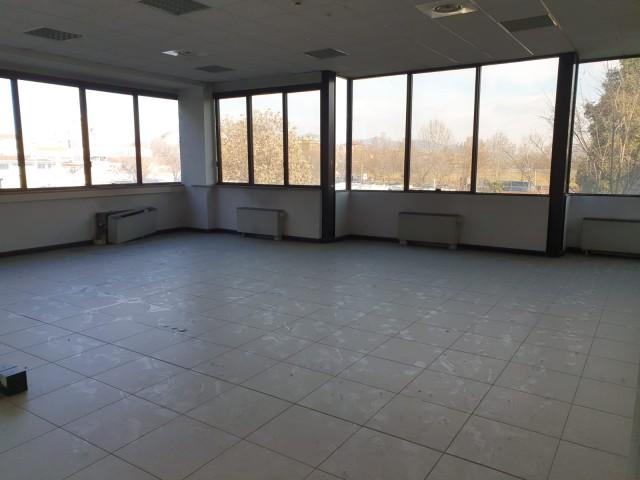 Ufficio in Vendita a Torino c so Unione Sovietica 612 15 Mirafiori Nord