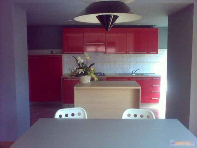 Appartamento in Affitto a Baveno Gavaggi 3 Baveno Feriolo