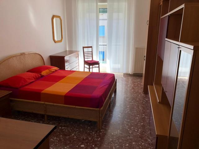 Posto Letto in Affitto a Catania via Cesare Vivante 43 p Zza s Domenico