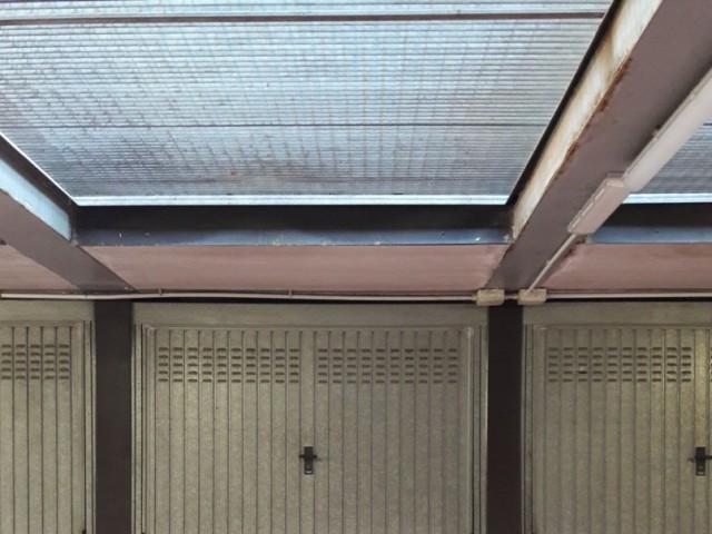 Box Posto Auto in Vendita ad Affori via Franco Faccio 20 1 Affori