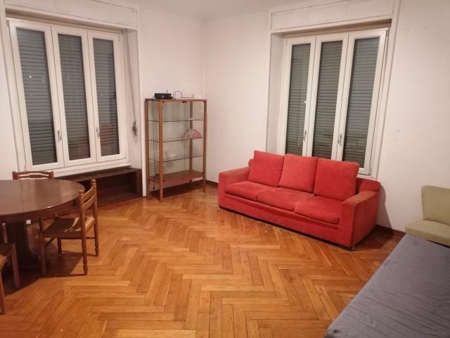 Appartamento in Affitto a Torino Corso Mediterraneo 148 Crocetta