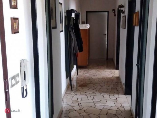 Appartamento in Affitto a Firenze Viale Talenti Isolotto Talenti