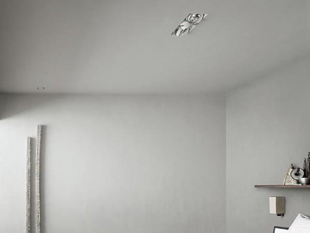 appartamento in affitto a san leucio via catauli 31