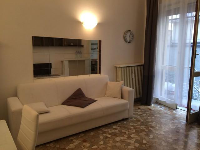 Appartamento in Affitto a Milano via Umberto Masotto 11 Citt Studi